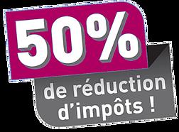 Credit D Impot 50 Michel Et Fils Nettoyage Desinsectisation